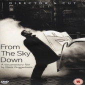 covers/715/from_the_sky_down_429060.jpg