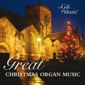 covers/715/great_christmas_organ_870509.jpg