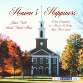 covers/715/heavens_happiness_1284580.jpg