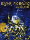 covers/715/live_after_death_139709.jpg