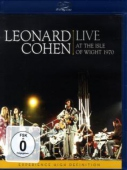 covers/715/live_at_isle_of_wight_472239.jpg