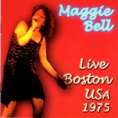 covers/715/live_boston_usa_1975_1081909.jpg
