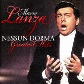 covers/715/nessun_dorma_greatest_407377.jpg