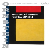 covers/715/piano_quintetstring_quar_1408514.jpg