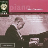 covers/715/piano_works_930756.jpg