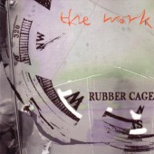 covers/715/rubber_cage_work_1246920.jpg