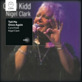 covers/715/tell_me_once_again_1389372.jpg