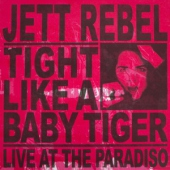 covers/715/tight_like_a_baby_tiger_1390328.jpg