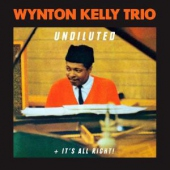 covers/715/undiluted_its_all_978984.jpg