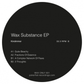 covers/715/wax_substance_1392354.jpg