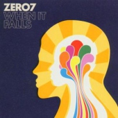 covers/715/when_it_falls_50953.jpg