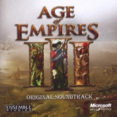 covers/716/age_of_empires_3_1132679.jpg