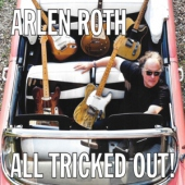 covers/716/all_tricked_out_1412483.jpg