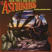 covers/716/astounding_deluxe_1411172.jpg