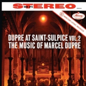 covers/716/at_saintsulpice_vol2_1410736.jpg