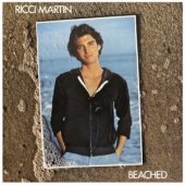 covers/716/beached_expanded_1411813.jpg