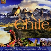 covers/716/beautiful_songs_of_chile_1049632.jpg
