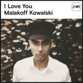 covers/716/i_love_you_1411584.jpg