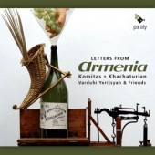 covers/716/letters_from_armenia_1411576.jpg