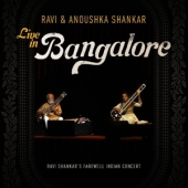 covers/716/live_in_bangalorecddvd_1412596.jpg