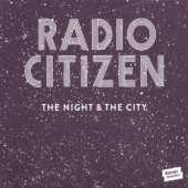 covers/716/night_the_city_1412357.jpg