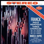 covers/716/piece_heroique3_chorales_1410732.jpg