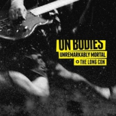 covers/716/unremarkably_mortalthe_1412118.jpg