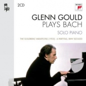 covers/717/bach_solo_piano_882442.jpg