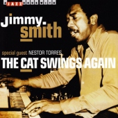 covers/717/cat_swings_again_857917.jpg