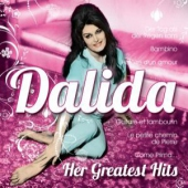 covers/717/dalida_her_greatest_402378.jpg