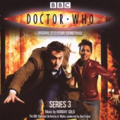 covers/717/doctor_who_series_3_1274409.jpg