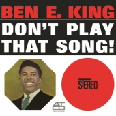 covers/717/dont_play_that_song_1354379.jpg