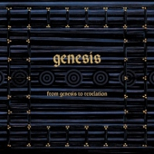 covers/717/from_genesis_to_hq_1352065.jpg