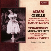 covers/717/gisellenutcracker_1383653.jpg