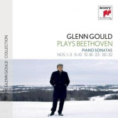 covers/717/glenn_gould_plays_beethov_477554.jpg