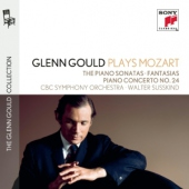 covers/717/glenn_gould_plays_mozart_479215.jpg