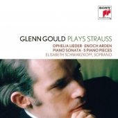 covers/717/glenn_gould_plays_richard_477560.jpg