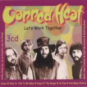 covers/717/lets_work_together_935077.jpg