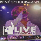 covers/717/live_in_concert_1271335.jpg