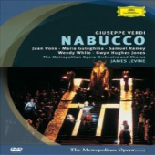 covers/717/nabucco_72694.jpg