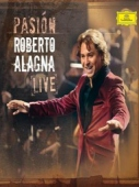 covers/717/pasion_live_808017.jpg