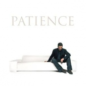 covers/717/patience_11931.jpg