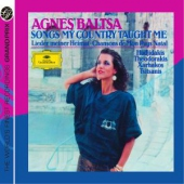 covers/717/songs_my_country_taught_804231.jpg