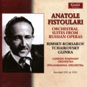 covers/717/suites_from_russian_opera_1384706.jpg