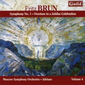 covers/717/symphony_1overture_to_1384077.jpg