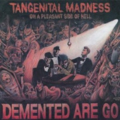 covers/717/tangenital_madness_1036004.jpg