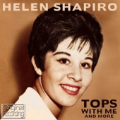 covers/717/tops_with_me_and_more_819476.jpg
