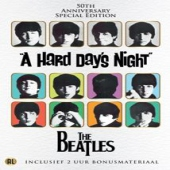 covers/718/a_hard_days_night_50th_761416.jpg
