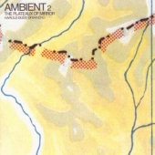covers/718/ambient_2_plateaux_of_308969.jpg