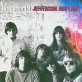 covers/718/essential_jefferson_71951.jpg